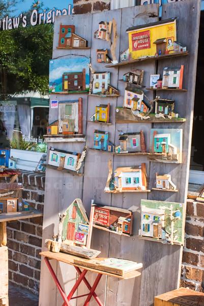 2015-GWBS-WoodenBoatShow-185.jpg