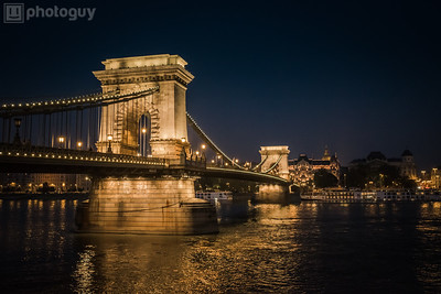 20141012_BUDAPEST_HUNGARY (31 of 42)