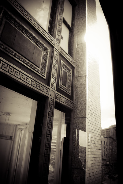 Detroit architecture lilacpop sepia.jpg