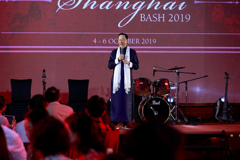 AIA-Achievers-Centennial-Shanghai-Bash-2019-Day-2--416-.jpg