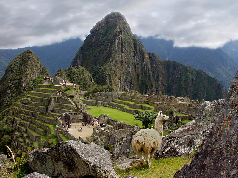 Machu Picchu 8.jpg