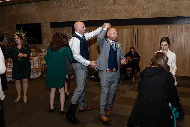 Wedding Reception-1181.jpg