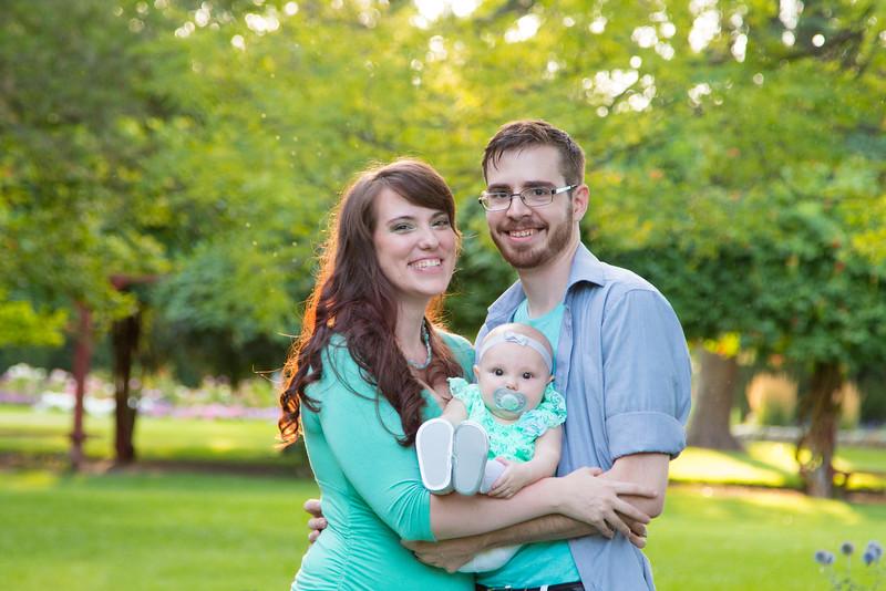 Emery-family-photos-2015-29.jpg