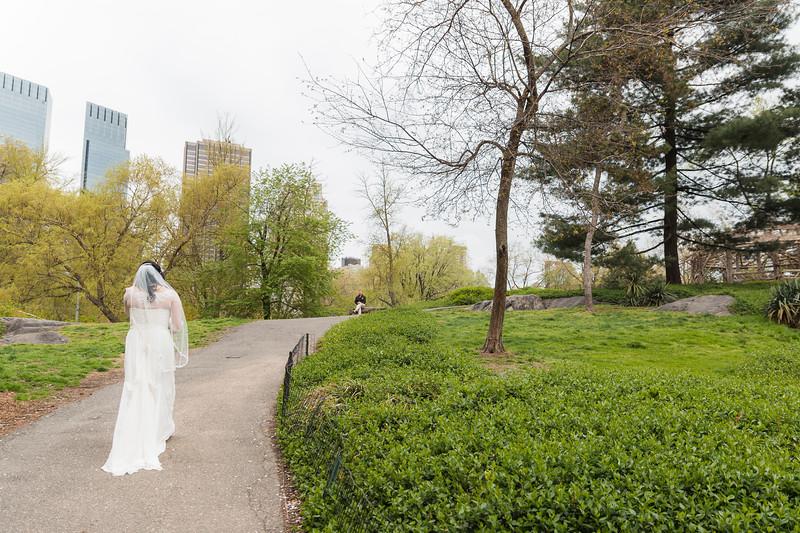 Central Park Wedding - Diana & Allen (88).jpg