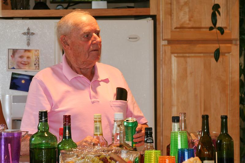Grandpa-151.jpg