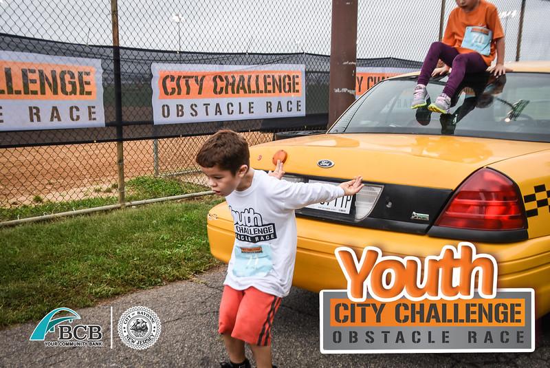YouthCityChallenge2017-351.jpg