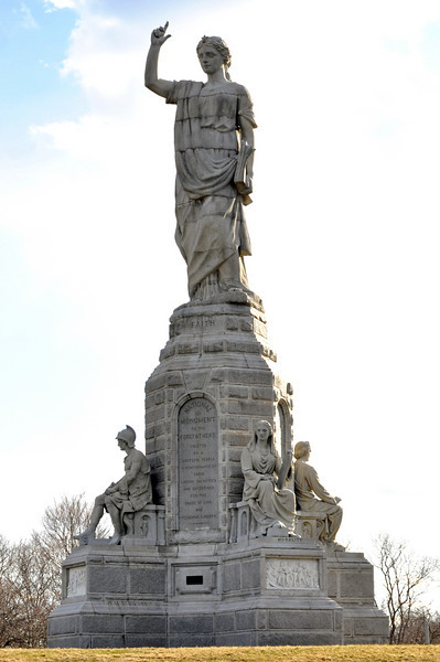 Plymouth - Founding Fathers Monument 01.jpg