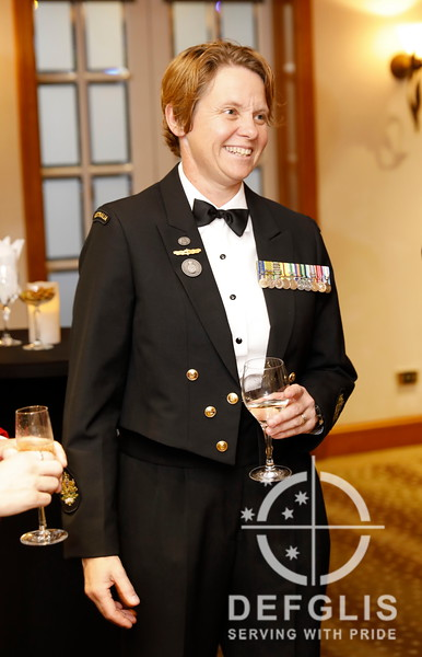 ann-marie calilhanna-defglis militry pride ball @ shangri la hotel_0019.JPG