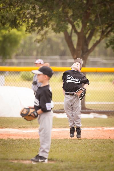 Younger Baseball-49.jpg