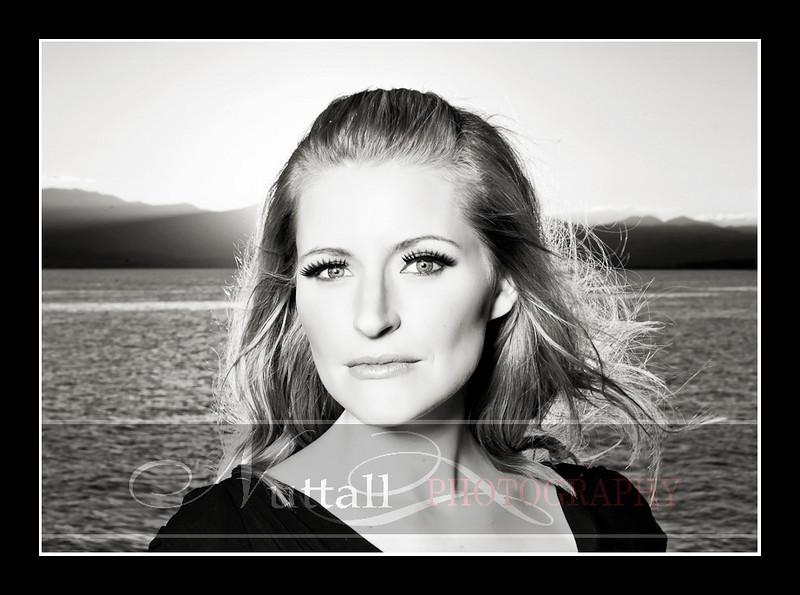 Joanna Beauty 21.jpg