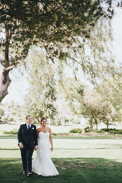 Zieman Wedding (472 of 635).jpg
