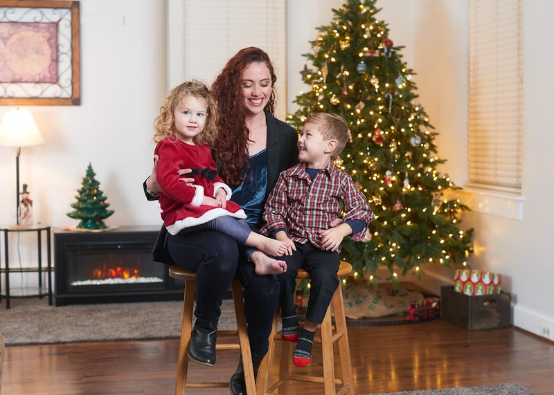 Mom's family christmas pics01333.jpg