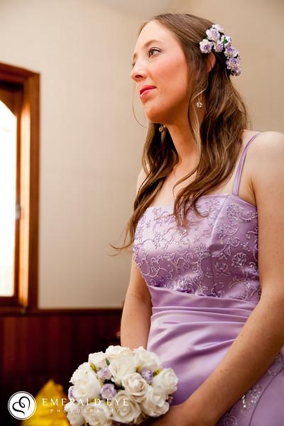 weddingmovie-50.jpg