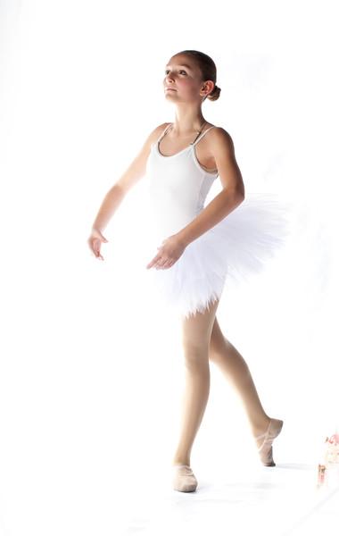 swan ballerina 2015-0511.jpg