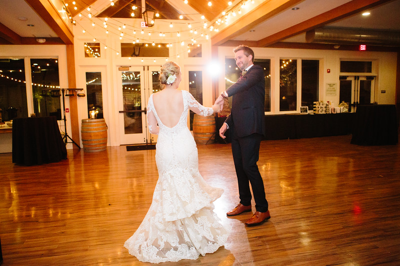 katelyn_and_ethan_peoples_light_wedding_image-620.jpg