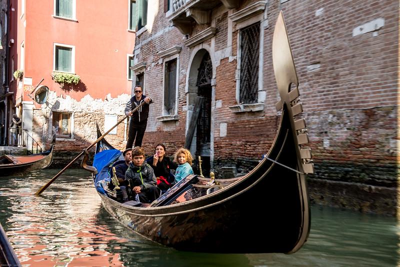 Venezia (243 of 373).jpg