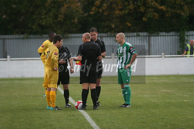 17/9/11 Potters Bar Town (H)