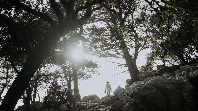 Tu-Nguyen-Destination-Wedding-Photographer-Mallorca-Videographer-47.jpg