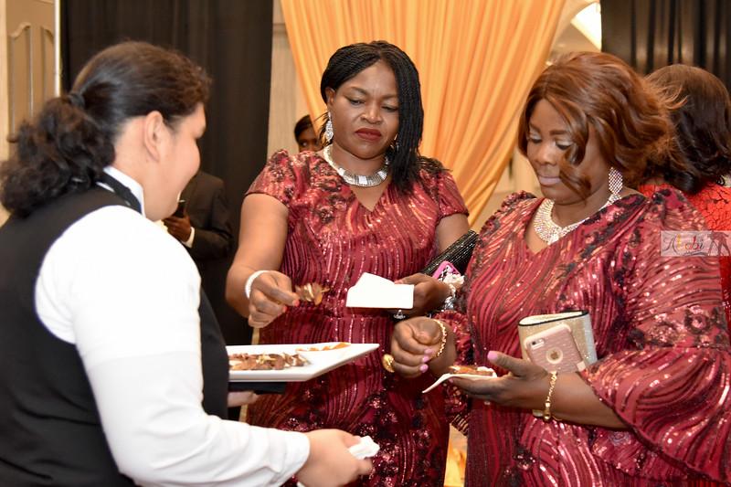 Olawumi's 50th birthday 665.jpg