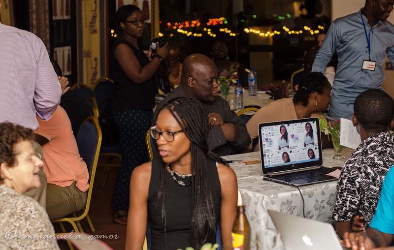 AccraDiscourse-13.jpg