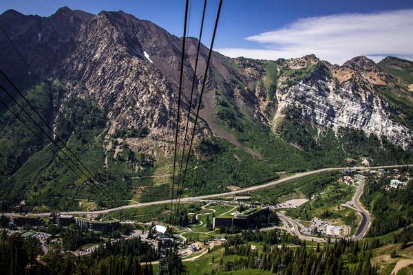 July 4 - Snowbird, Utah.jpg