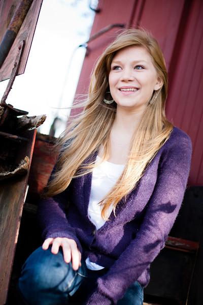 Lauren-5291_Edit.jpg