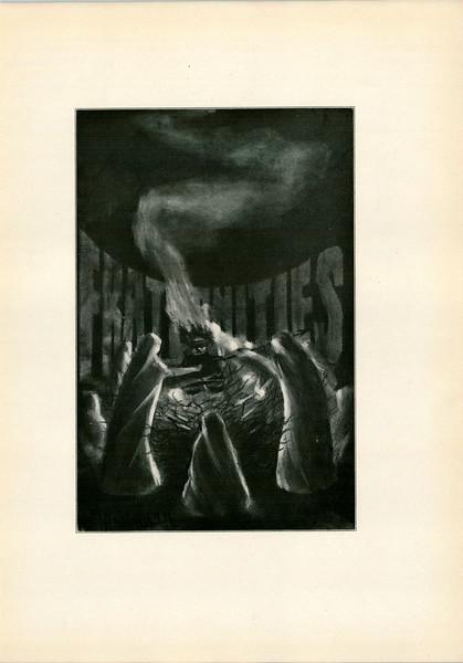 uschist-er-1909~0165.jpg