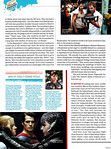 EW April 19-26, 2013, Man of Steel