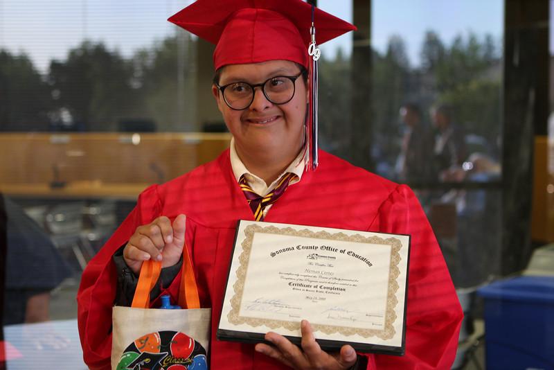 SCOE Graduation Part 1-150.jpg