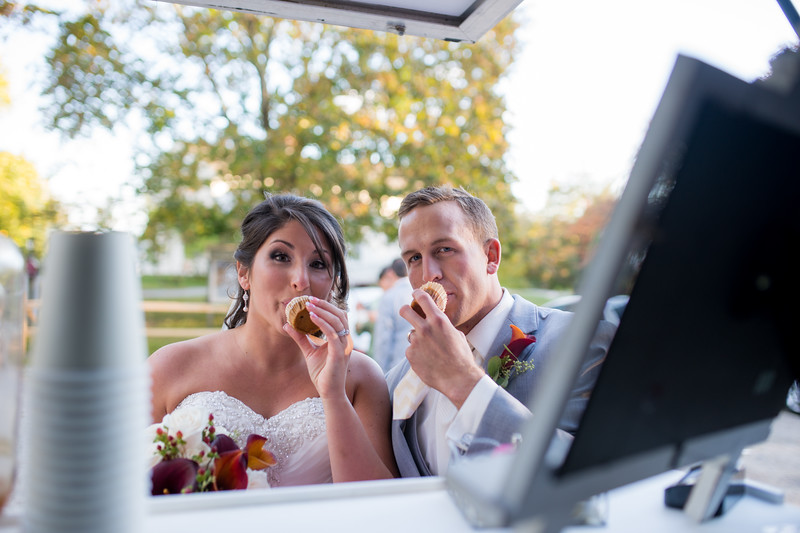 20151017_Mary&Nick_wedding-0512.jpg