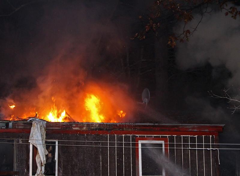 kingston nh fire 59.jpg