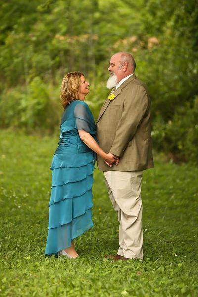Breeden Wedding PRINT 5.16.15-436.jpg