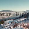 R0101015 4_c Snow