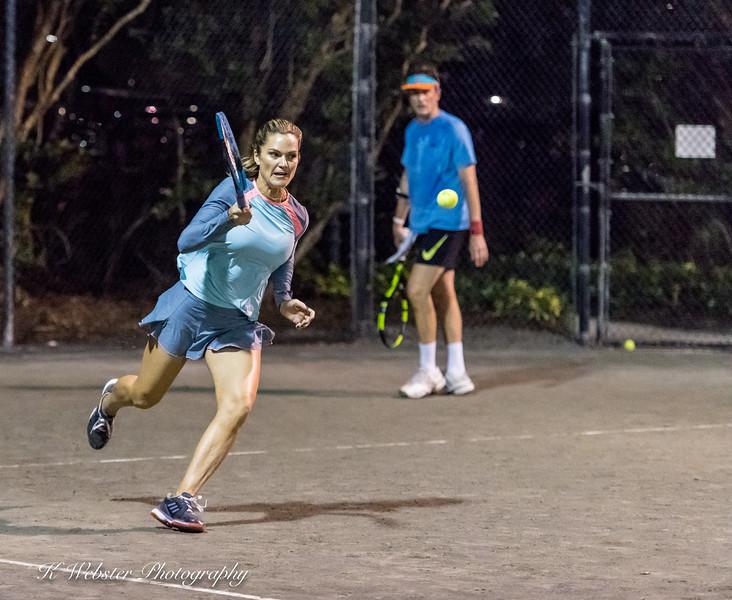 2018 KID Tennis Fundraiser-161.jpg