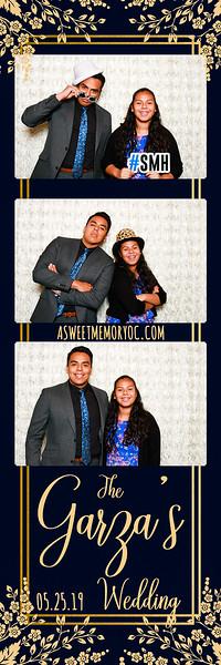 A Sweet Memory, Wedding in Fullerton, CA-426.jpg