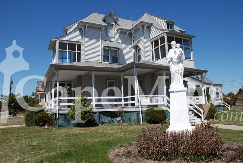 StMarys-house.jpg