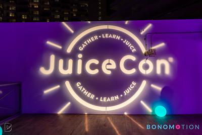 JuiceCon 2019