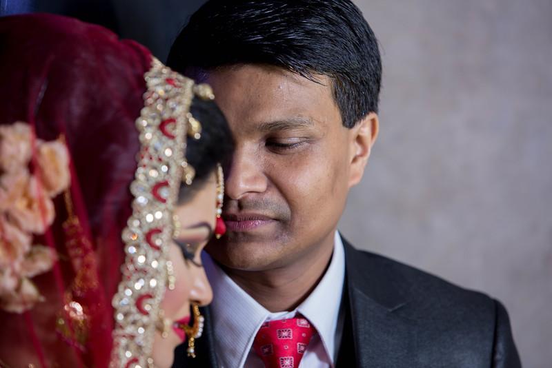 Nakib-00312-Wedding-2015-SnapShot.JPG