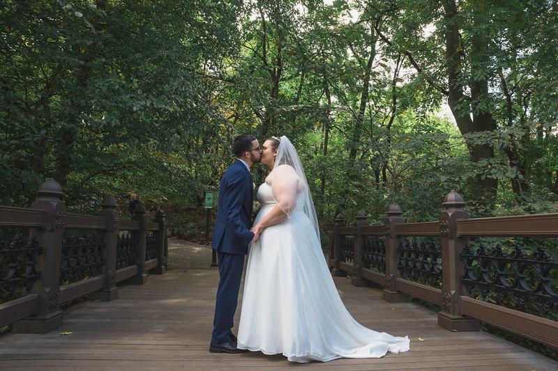 Central Park Wedding - Hannah & Eduardo-206.jpg
