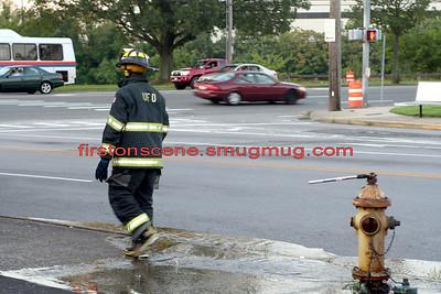 08/17/08 - Stewart Avenue