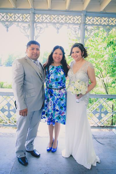 Henry & Marla - Central Park Wedding-119.jpg