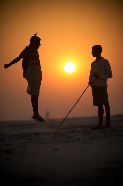 India 083.jpg