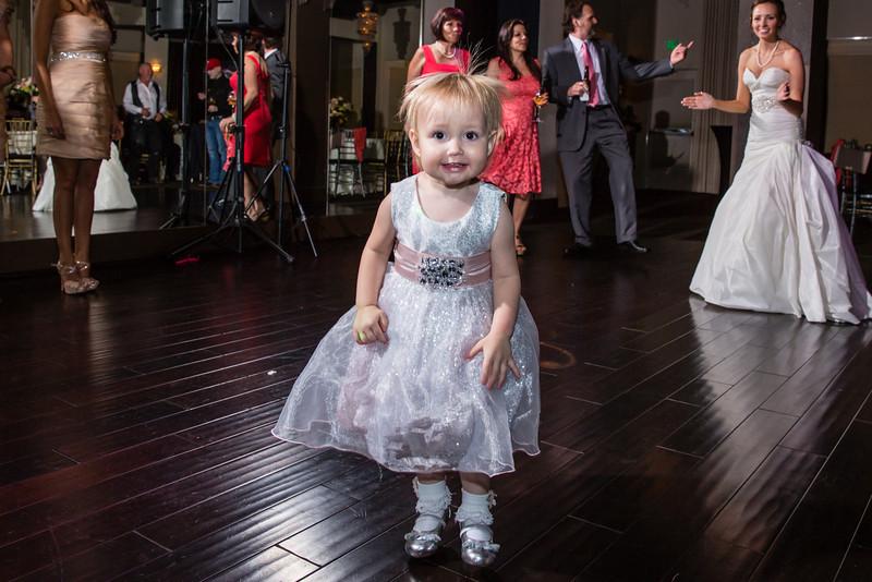 Wedding - Thomas Garza Photography-571.jpg