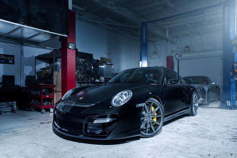 PorscheGT2Vossen5.jpg