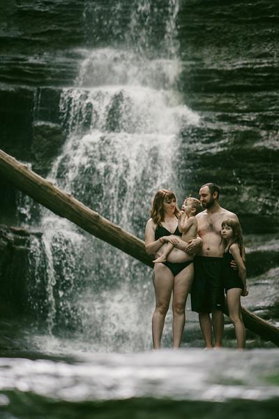 Waterfalls 2017-0018.jpg