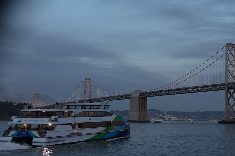 Ferry-1.jpg