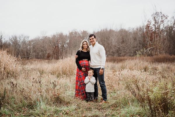 Cassandra-family