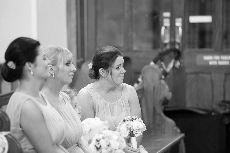 wedding (139 of 788).JPG