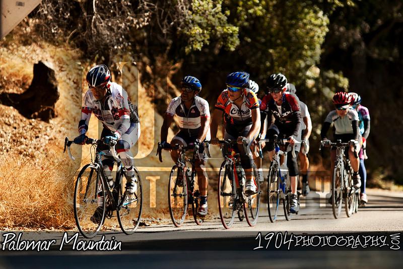 20100918_Palomar Mountain_0025.jpg