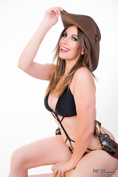 2015 07 31_Ivy Ayame Bikini Catwoman Black Cat_5277a1.jpg